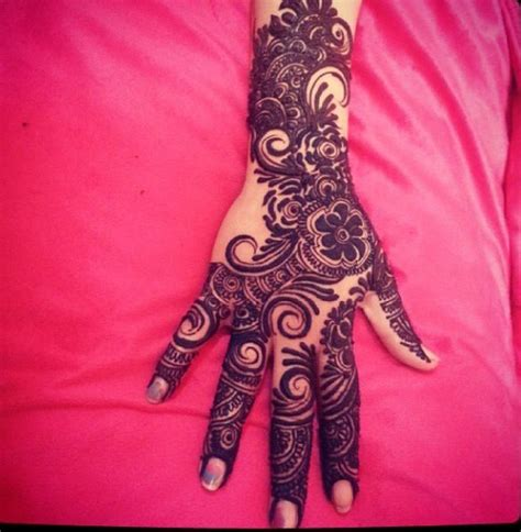 intricate henna tattoo designs intricate arabic henna henna designs henna