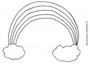 ausmalbilder himmel himmel ausmalen ausmalbilder