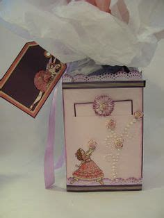 decorate a gift box pictures gifts and gift boxes