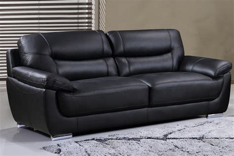 popular living room top of best leather sofa brands