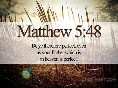 Marriage Bible Verse Matthew by Hd New Year 2018 Bible Verse