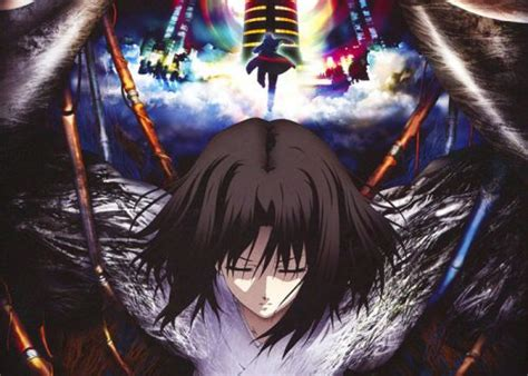 horror anime or top 10 horror anime list best recommendations