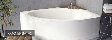 bath buying guides tips advices