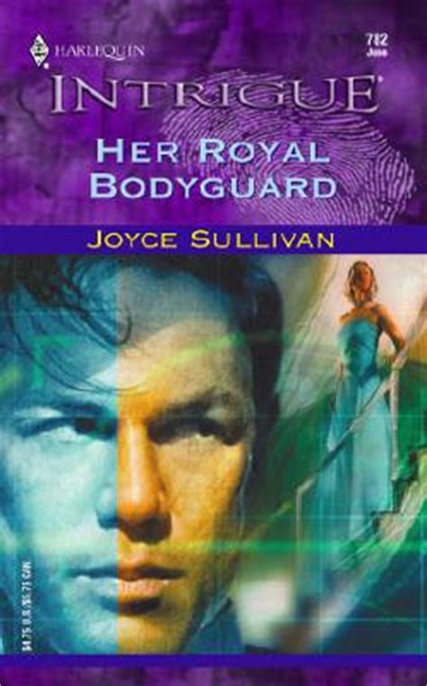 the bridesmaid s royal bodyguard books royal bodyguard by joyce sullivan fictiondb
