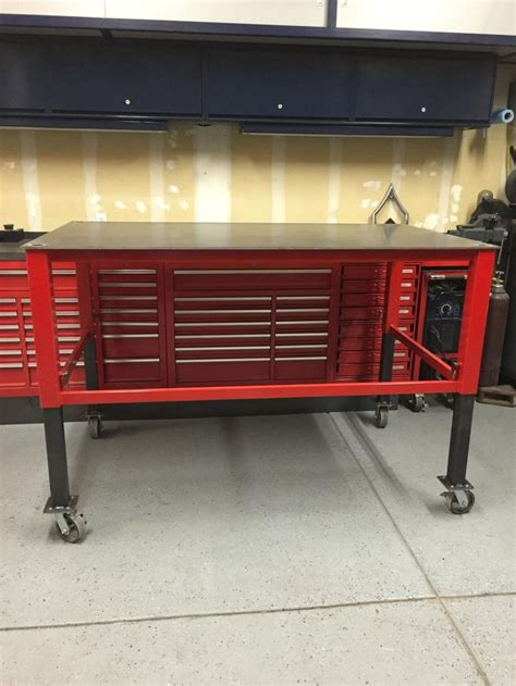 welding benches the 25 best welding bench ideas on pinterest welding