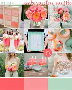Watermelon wedding on pinterest candy theme weddings