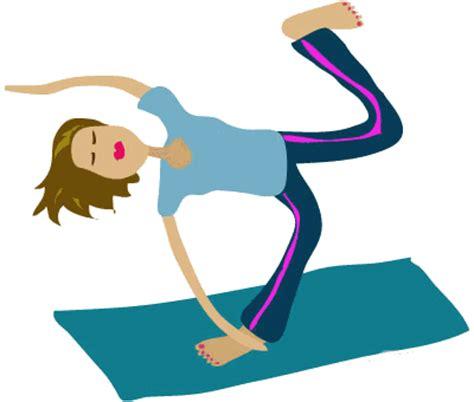 imagenes yoga animadas yoga im 225 genes animadas gifs y animaciones 161 100 gratis