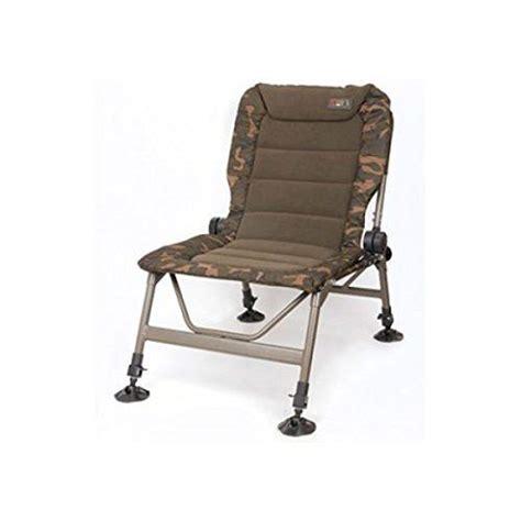sillas de pesca sillas para pesca la tienda