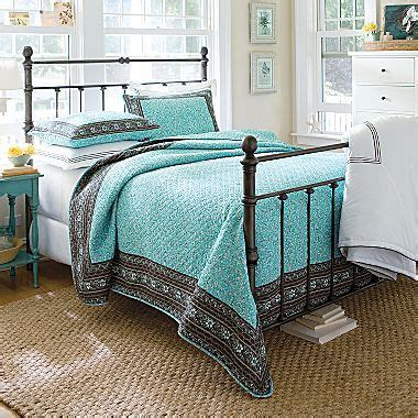 Jcpenney Furniture Bedroom Sets Bedroom Set Kensington Metal Jcpenney Bedroom Pinterest Pewter Color Combos And Colors