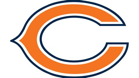 bears colors nfl
