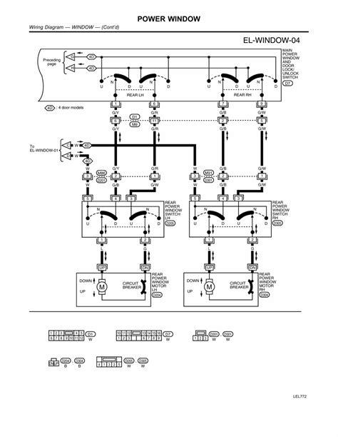 06 toyota tundra fuse panel 06 free engine image for