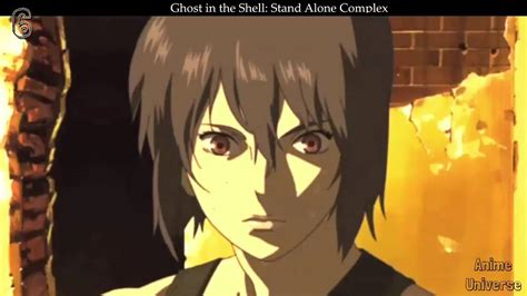 popular seinen top 10 seinen anime