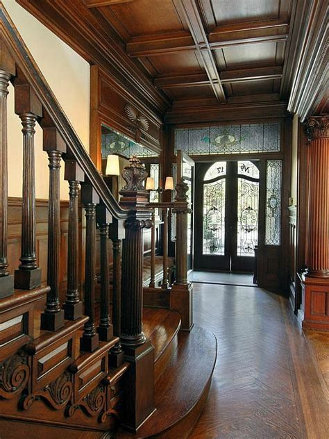home design brooklyn ny jennifer connelly s turn of the century townhouse