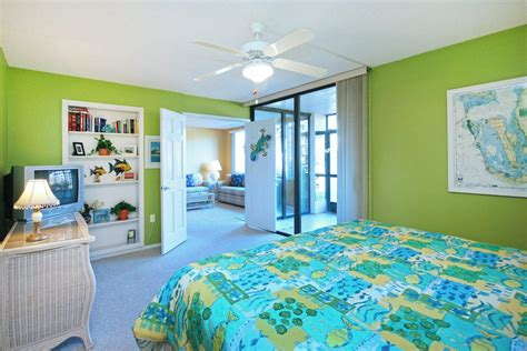 20 bedroom vacation rental loggerhead cay 321 vip vacation rentals