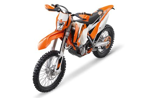 2016 ktm xc w models first looks motorcycle usa 2016 ktm 450 xc w for sale at cyclepartsnation