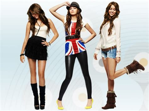 Image result for Fashion Styling Courses