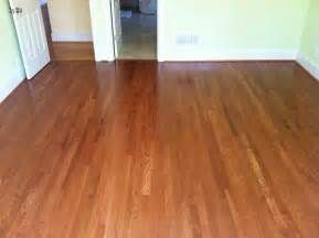 Prefinished Wood Flooring Flooring Prefinished Wood Floors Ideas Prefinished Wood