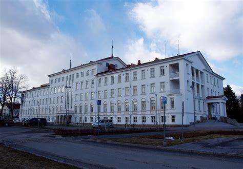 Finland Mba Scholarships by Scholarships At Seinajoki In Finland 2018