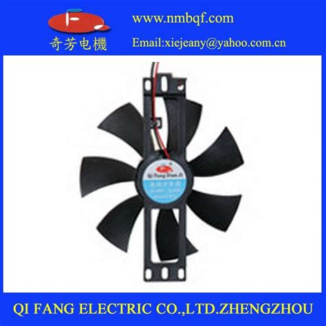 induction cooker fan noise induction cooker fan 12v 0 18a sleeve bearing 2 wire in induction cookers from home improvement