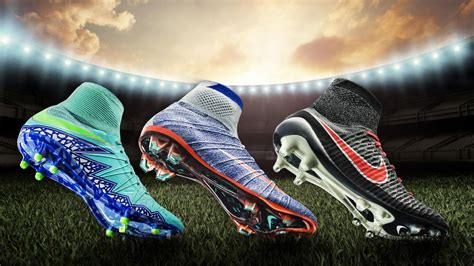 football shoes wallpaper futbol soccer nike wallpapers 2016 wallpaper cave