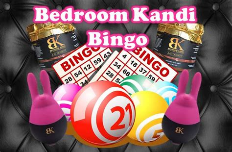 bedroom kandi coupon code bedroom kandi logo bedroom kandi discount codes 28