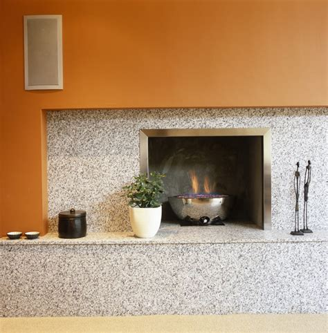 Fireplace Wall Tile Ideas by Fireplace Wall Tiles Photos Design Ideas Remodel And