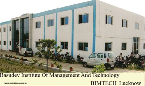 Bimtech Mba Fees by Basudev Institute Of Management And Technology Bimtech Mba