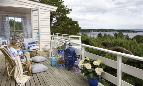 arredo balconi e terrazze arredo balconi e terrazze tende da sole per negozi tende