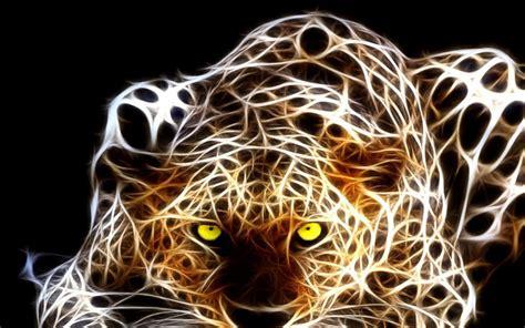imagenes bacanas en 3d tigre 3d 1680x1050 fondos de pantalla y wallpapers