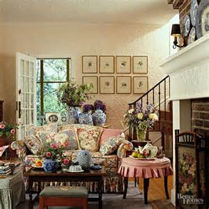 cottage style homes interior 392 best cottage interiors images on
