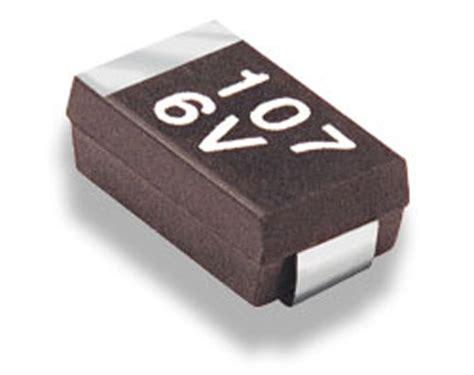 capacitor smd codigo yoreparo valor en capacitor smd