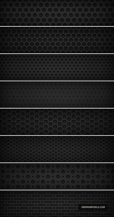 black pattern for photoshop 40 unique free photoshop patterns plates design and