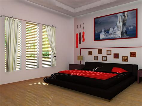 welcome to 3d cad models 3d bedrooms