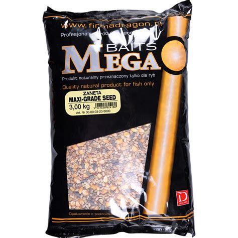 zan苹ta megabaits maxi grade ple 00 00 03 21 3000