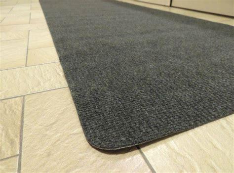 tapis cuisine antid駻apant tapis de cuisine pas cher onlinemattenshop be