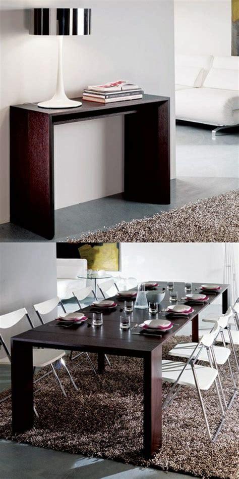meuble de s駱aration cuisine salon 1000 id 233 es 224 propos de meubles en bois fonc 233 sur