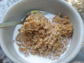 Pdf Scratch Cooking Everyone Totally Delicious by Abundance On A Dime Make It From Scratch Oatmeal