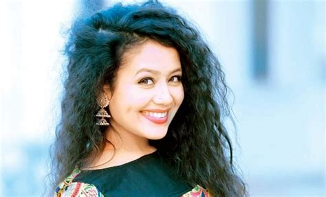 biography of neha kakkar neha kakkar net worth biography age height boyfriend