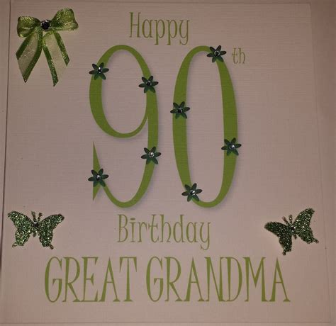 Handmade 70th Birthday Cards - personalised handmade great 60th 70th 80th 90th