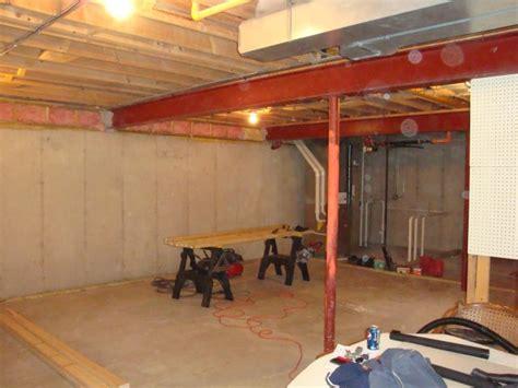 basement remodeling barts remodeling chicago il