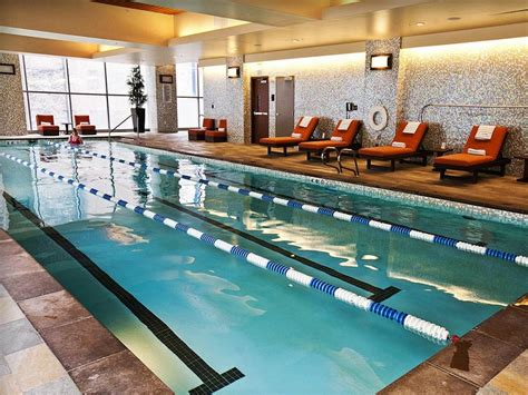 indoor park seattle seattle indoor pools home landscapings the best indoor seattle swimming pools