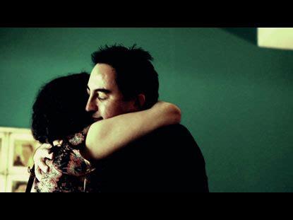 film love endures love endures eleven72 worshiphouse media