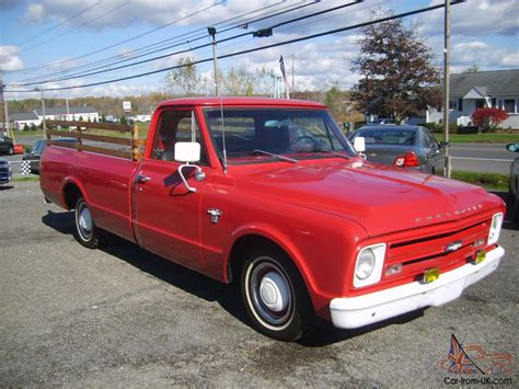 71 gmc truck for sale 67 72 chevy c10 truck mcgaughys big brake kits pro html