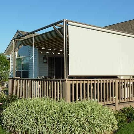 awning installer awning installer 28 images the value of buying blinds