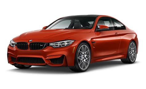 bmw m4 specs bmw m4 reviews bmw m4 price photos and specs car and