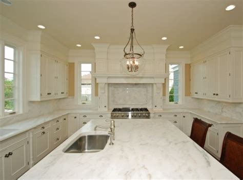Imperial Countertops by Custom Kitchens New Jersey S Leading Fabricator