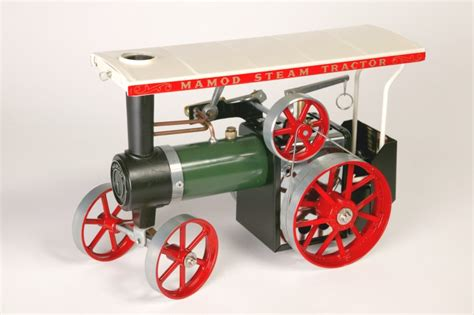 Steam Search By Email Mamod Steam Tractor Mamod Ltd V A Search The Collections