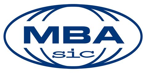 Mba In Sports Programs by Archives Utorrentreality