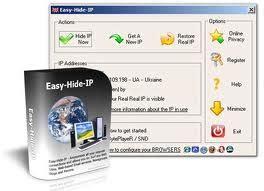 easy hide ip full version how to hide ip with easy hide ip 5 1 9 6 crack full
