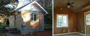 modular vacation cottages prefab fancabin style design best prefab cabins small